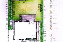 479 przydomowy ogród / projekt ogordu slupca projekt zieleni slupca architekt zieleni slupca architekt 479 #projekt #ogordu #slupca #projekt #zieleni #slupca #architekt #zieleni #slupca #architekt #479
