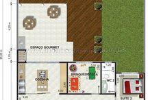 Casas grandes 1