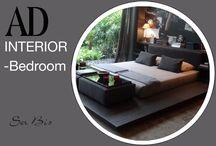 AD-BEDROOM