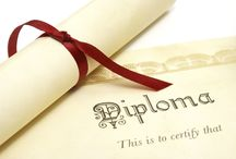 Diploma Programmes Certificate / Our fake diploma and fake degree packages are printed with the absolute best quality, heavy linen paper ranging from 60lb to well over 100lb (based on the requirements of your college or university).