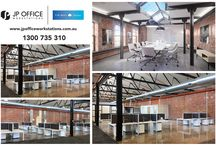 Workspace Design Ideas / Workspace and Office designs and layouts using our own furniture. Everything from traditional office layouts, to hotdesking and activity-based-working designs.