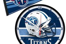 Tennessee Titans Gear / Tennessee Titans Gear, Jewelry, Shirts, Pants, Accessories, Shoes, Hats & More Fun Products / Merchandise