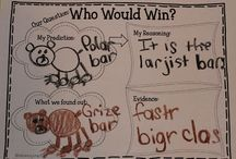inquiry based language projects