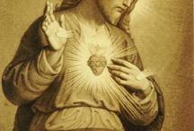 Católico