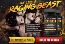 http://www.healthyminimag.com/blackcore-edge-max-reviews/ / Blackcor Edge Max Reviews  is valuable to enhance the libido that's vital for individuals who are developing older. It keeps you vigorous and excited throughout your sexual performance and also you don't believe worn out in any respect.  http://www.healthyminimag.com/blackcore-edge-max-reviews/