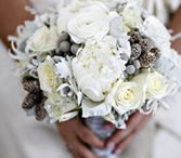wedding / Ideas & inspiration for our special day.