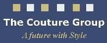 The Couture Group / by The Couture Group