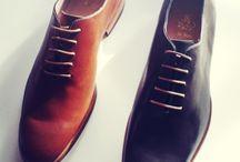 MyKindaShoes