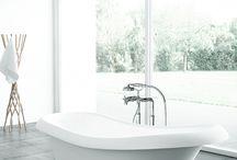 Retro Łazienka / Vintage Bathroom / Klimatyczna, stylizowana łazienka dla każdego !