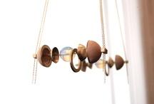 my Playful jewelry _ maleneglintborg.dk