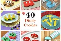 ~Cookies!~