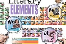 Summer Reading Clubs 2014 / by Cumberland County Public Library