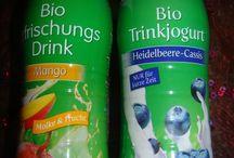 Andechser-Natur / http://testwoman.de/andechser-natur-molkerei-produkte-mit-suchtgefahr/