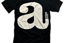 Cool t's