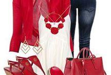cloths designs