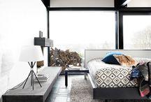 Bedroom  / by Raquel Valencia M