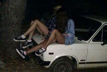 |Friends|