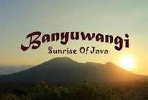 Gadai Bpkb Banyuwangi