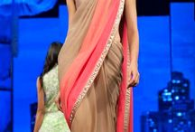Bollywood replica fancy sarees 5086 to 5094 / For inquiry Call or Whatsapp @ 09173949839