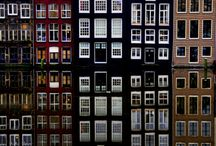 ARCHY:architecture Holland
