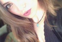 Ana Mena ✨