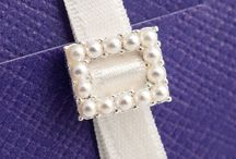 Embellishments & Brooches