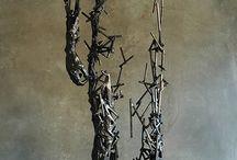 escultures