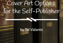 Self Publishing for Fiction
