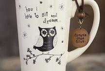 mugs♥