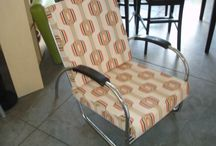 Shared Photos Of Completed Projects / We Love To See Completed  Projects...upholstery