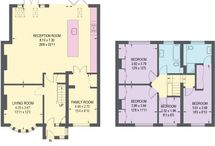 Ext Floor Plan