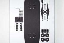 skateboard | skateboard