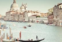 Venice / Venice, Italy