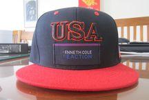 Snapback, hiphop hat, cap / Sản xuất nón, www.da1.vn
