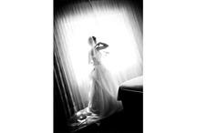 Wedding & Events
