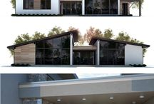 design, concept