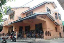 Dijual Rumah samping masjid dekat kampus UGM