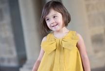 sukienki małe