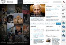 UID/Visual Design/Screendesign