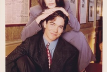 SUPERMAN-Lois and Clark / the new adventures of Superman