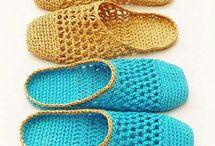 Ciabatte e pantofole