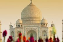 Golden Triangle Tour  / The Golden Triangle Tour India offers you the best in the three most historical cities of Delhi, Agra & Jaipur. You spend one night each at all three cities which gives you the time and opportunity to see all the important monuments and sights in these cities. The Delhi- Agra – Jaipur- Delhi travel forms the famous triangle as the 3 cities are almost equidistant from each other.