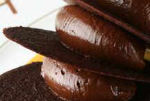 Beau Chocolat