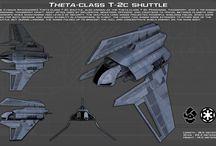 TETLA CLASSE 2
