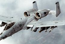 moderne luchtmacht