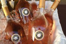 wine top