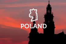 Poland / From coal to renewable sources, between development and energy