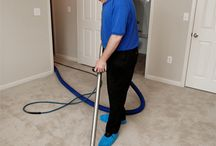 Carpet Cleaning Melbourne / carpet cleaning Melbourne