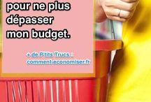 petit budget