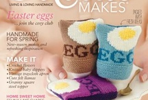 {ideas} Easter / by Desiree Goodall